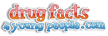 http://drugfacts4youngpeople.com/